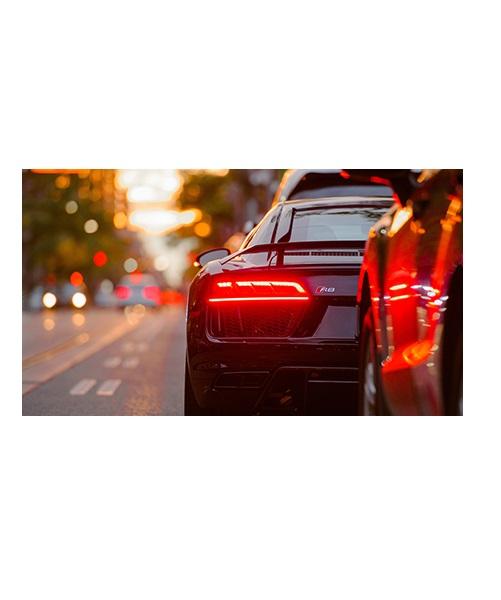 MDT-ASR-B017  In-Vehicle Noise Corpus